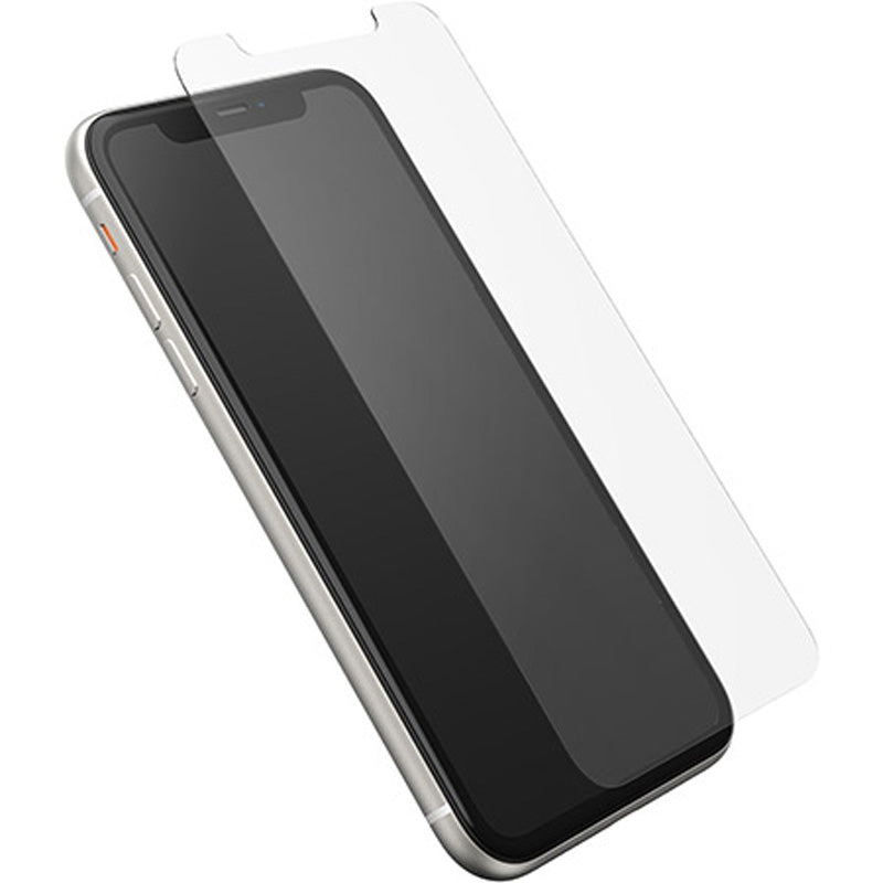 privacy screen protector for iphone 11 from otterbox with free shipping Australia Stock