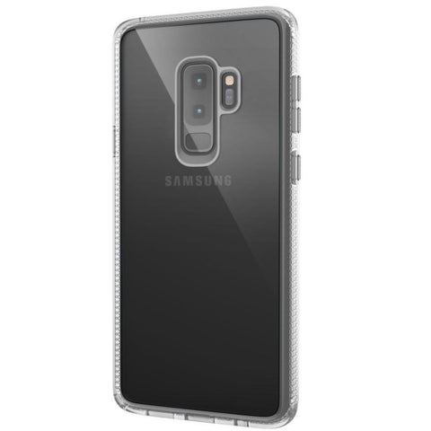 samsung galaxy s9 clear case. buy online only at syntricate australia and get free shipping australia wide