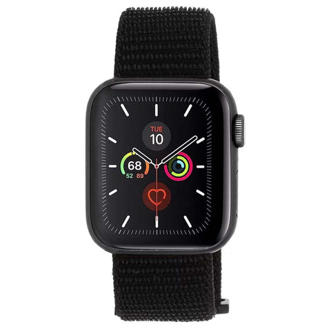 place to buy online apple watch series 1/2/3/4/5 38mm-40mm. buy at syntricate with afterpay payment and free shipping australia wide