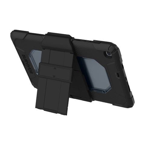 shop online rugged case for samsung galaxy tab a 10.1 inch 2019