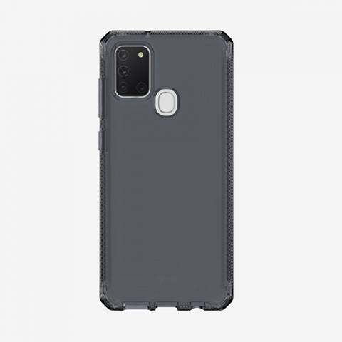 buy online with afterpay payment clear case for samsung galaxy a21s