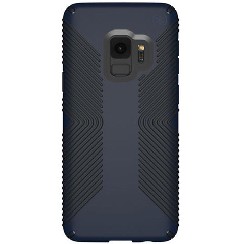 Speck Case For  Samsung Galaxy S9