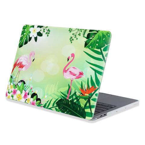 Buy new macbook pro 16 cover with high quality printing and new trend design from flexii gravity. Shop  online at syntricate and enjoy afterpay payment with interest free.