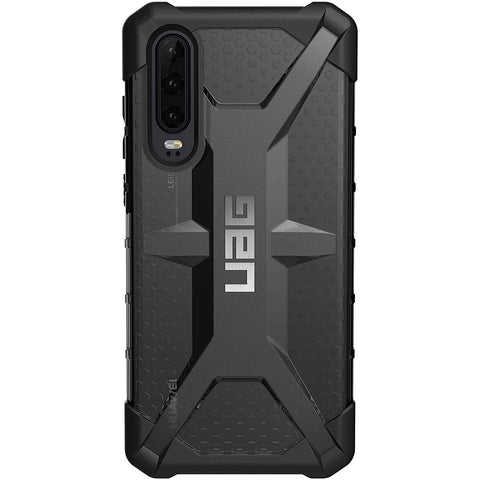 "place to buy online outdoor case for huawei p30 (6.1"") case with afterpay payment"