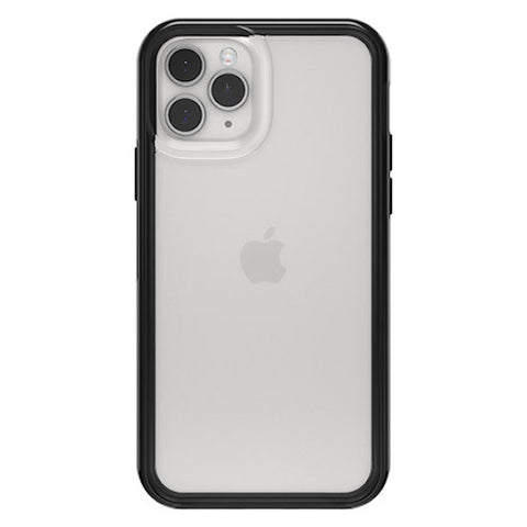 place to buy online rugged case for iphone 11 pro with afterpay payment