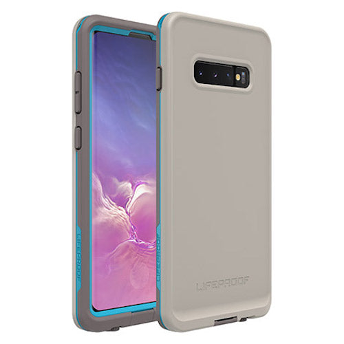 browse online waterproof case for samsung galaxy s10 plus