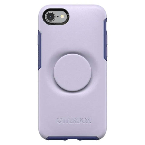 designer case for iphone se 2020 with socket from otterbox australia