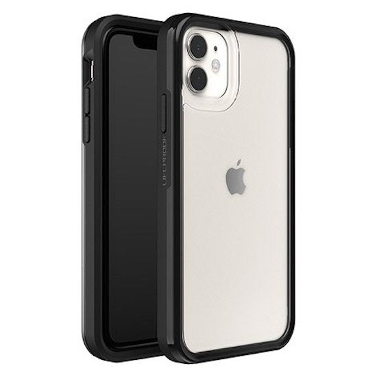 slam lifeproof case for iphone 11. buy online with free shipping australia wide