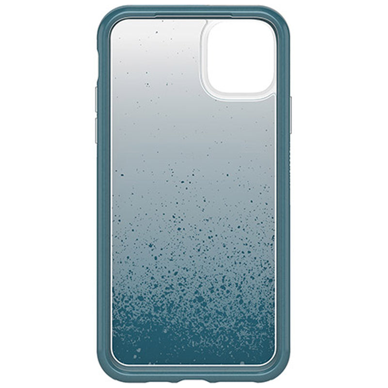 "Shop Australia stock Otterbox Symmetry Case For iPhone 11 Pro Max (6.5"") - We'll Call Blue with free shipping online. Shop OtterBox collections with afterpay Australia Stock"