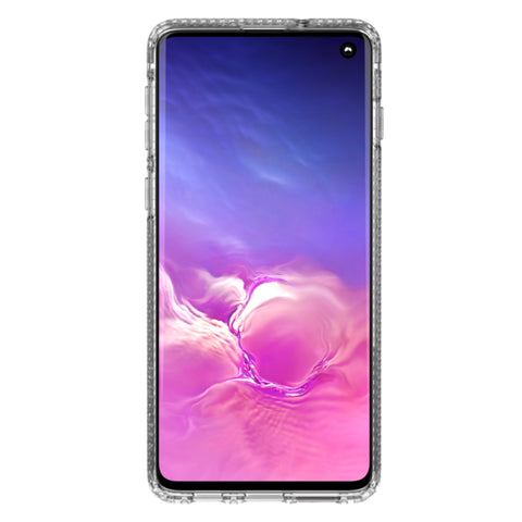 Shop Australia stock TECH21 PURE CRYSTAL CLEAR BULLET SHIELD CASE FOR GALAXY S10 PLUS (6.4-INCH)- CLEAR with free shipping online. Shop TECH21 collections with afterpay