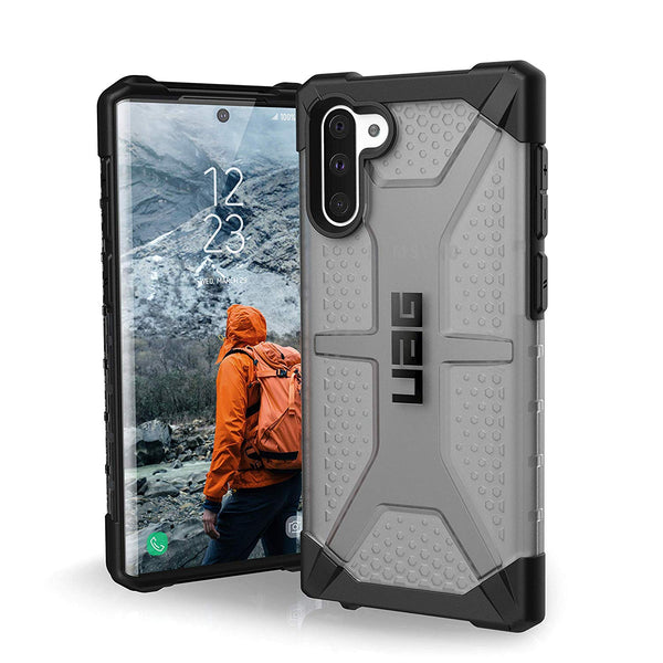 samsung galaxy note 10 original case from uag australia