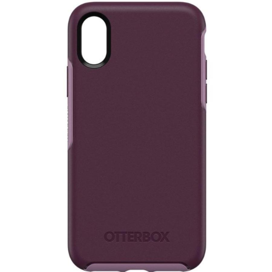 slim case for iphone xr purple colour for women. buy online at syntricate with 100 days return policy. Australia Stock