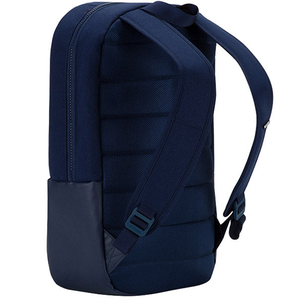 get incase compass backpack bag for macbook upto 15 inch navy blue australia Australia Stock
