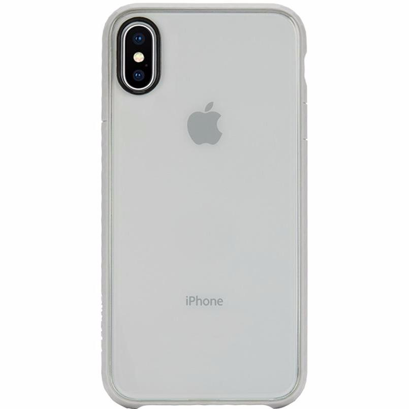 where to buy Incase Pop Tensaerlite Case For Iphone X - Clear Slate Grey. Free express shipping Australia from authorized distributor Syntricate, the one and only official and trusted online store. Australia Stock