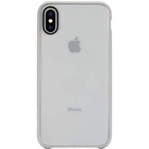 where to buy Incase Pop Tensaerlite Case For Iphone X - Clear Slate Grey. Free express shipping Australia from authorized distributor Syntricate, the one and only official and trusted online store.