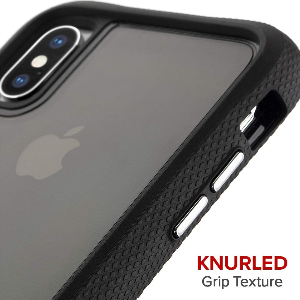 Shop Australia stock CASEMATE TRANSLUCENT PROTECTION CASE FOR IPHONE XS MAX - BLACK with free shipping online. Shop Casemate collections with afterpay Australia Stock