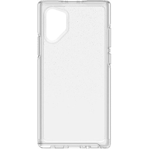 place to buy online clear case from otterbox australia with free shipping australia wide