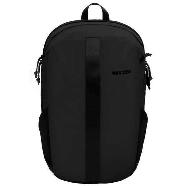 Get as soon as possible Incase Allroute Daypack Bag For Up To 15 Inch Macbook