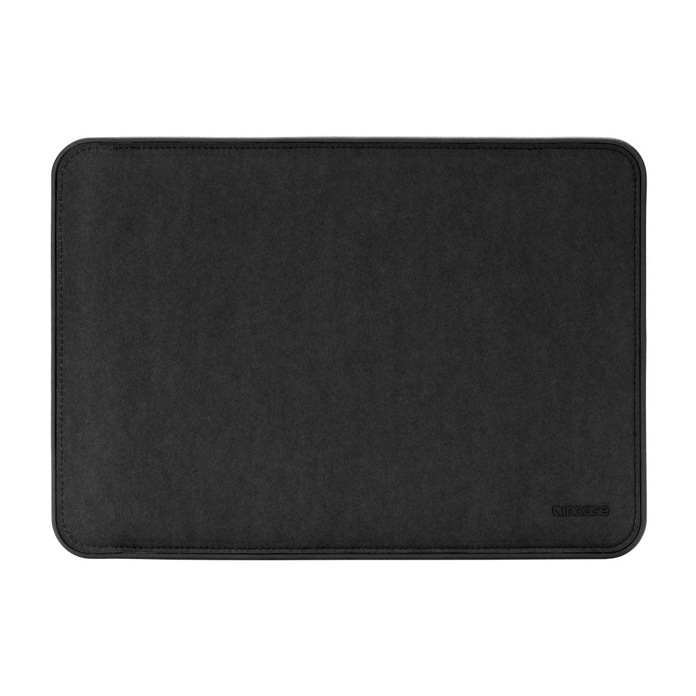 sleeves for macbook pro 13 inch. buy online with free shipping australia wide Australia Stock