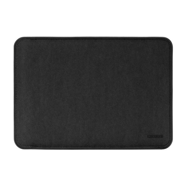 sleeves for macbook pro 13 inch. buy online with free shipping australia wide