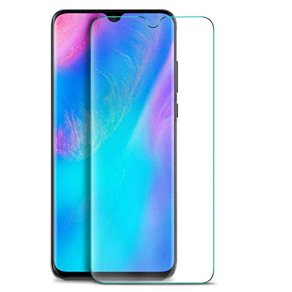 huawei p30 screen protector tempered glass from flexi australia
