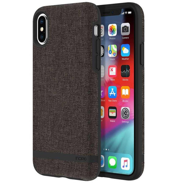 iPhone XS & iPhone X incipio carnaby case australia free shipping