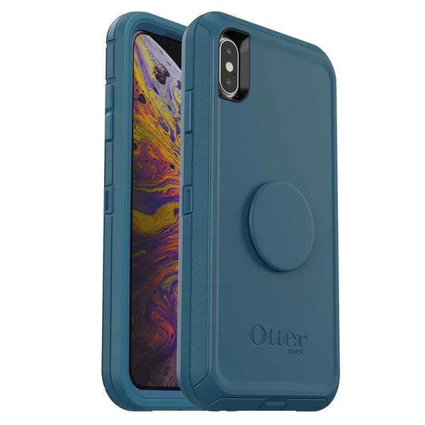 buy online original otterpop defender case for iphone xs max