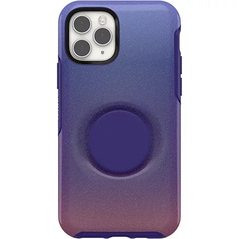 iphone 11 pro designer case from otterbox australia. buy online local stock with afrerpay payment