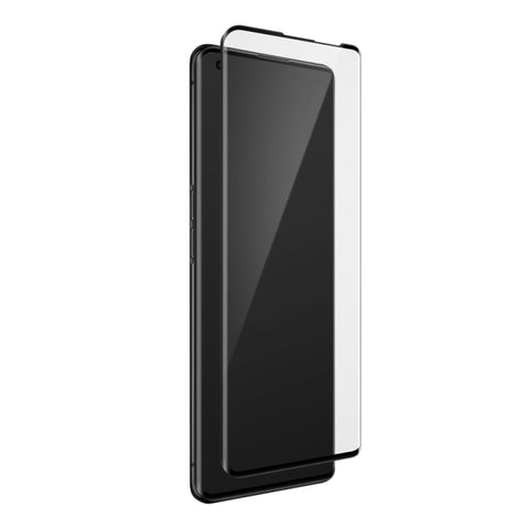 place to buy online screen protector for oppo find x2 neo australia with afterpay payment