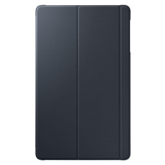 samsung galaxy tab 10.1 2019 folio case from samsung official