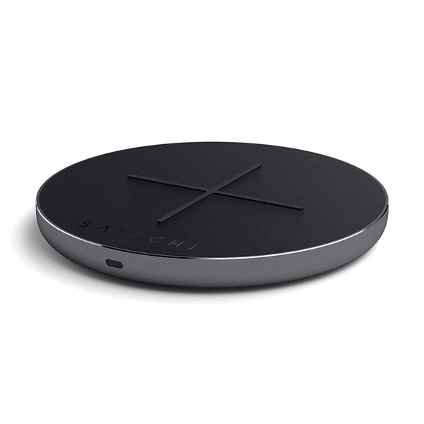 place to buy online wireless charger australia from satechi