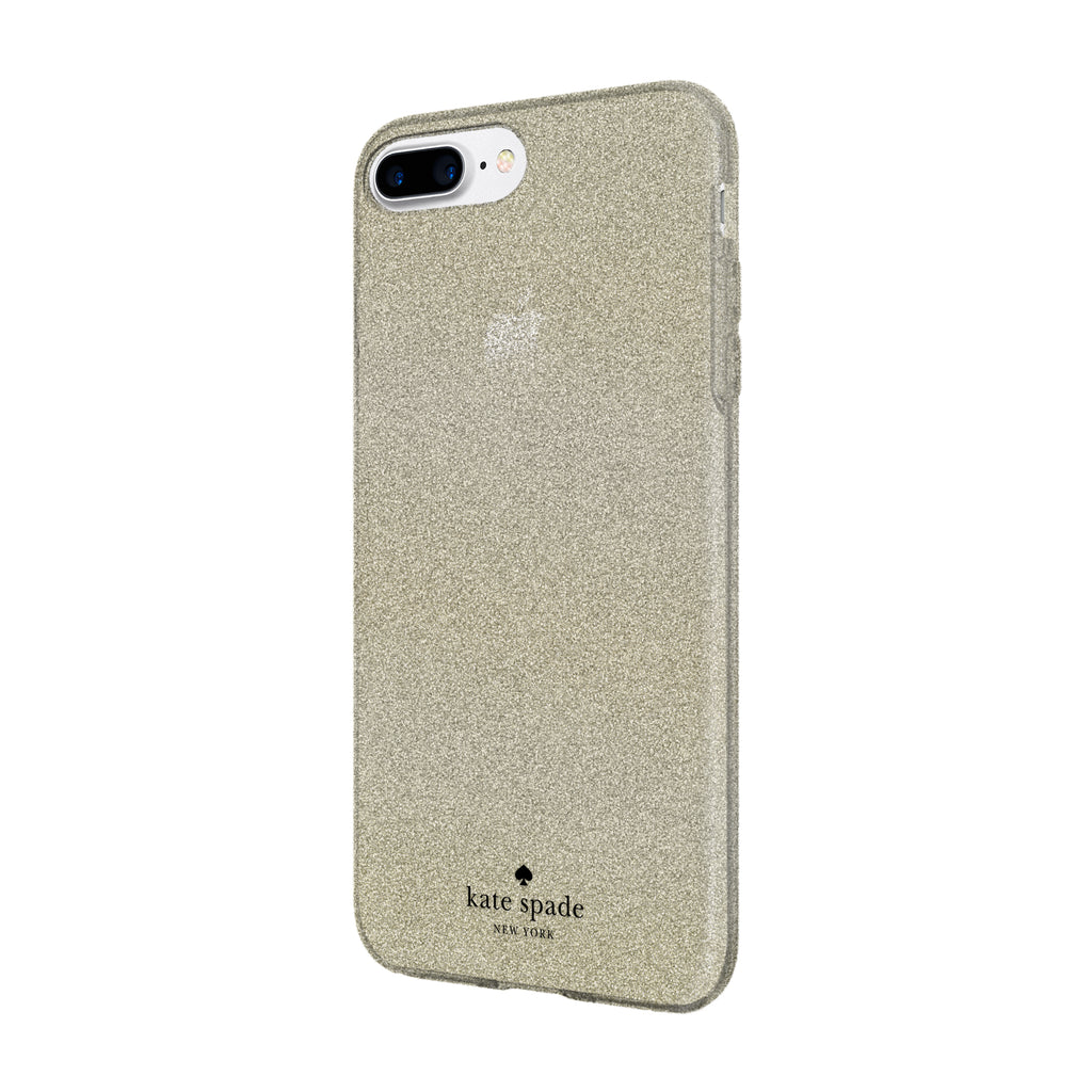 Australia Case For Iphone 8 Plus/7 Plus Australia Stock