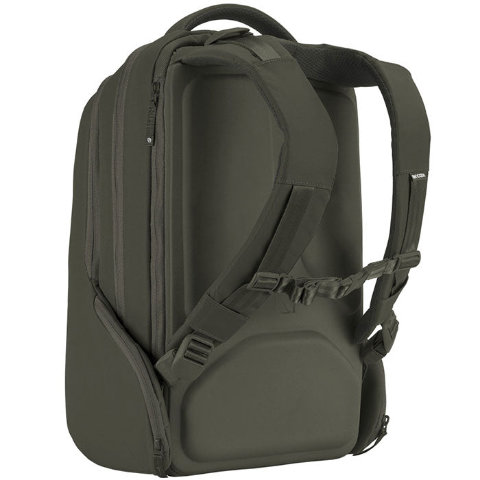 where to buy incase icon backpack bag for macbook anthracite in australia Australia Stock