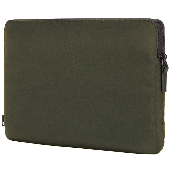 the best online store for authentic incase compact flight nylon sleeve for macbook air 13 inch olive green color australia Australia Stock
