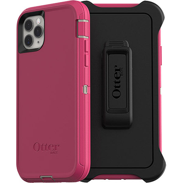 OTTERBOX Defender Screenless Case For iPhone 11 Pro Max (6.5