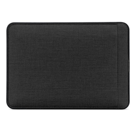 Incase Icon Sleeve With Woolenex For Macbook Pro 15 Inch W/touch Bar
