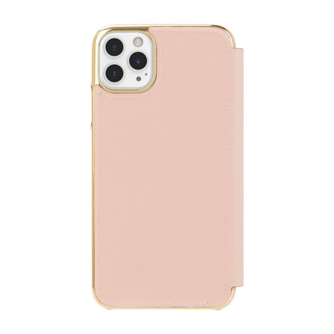 designer case for iphone 11 pro australia. buy online local stock with afterpay payment