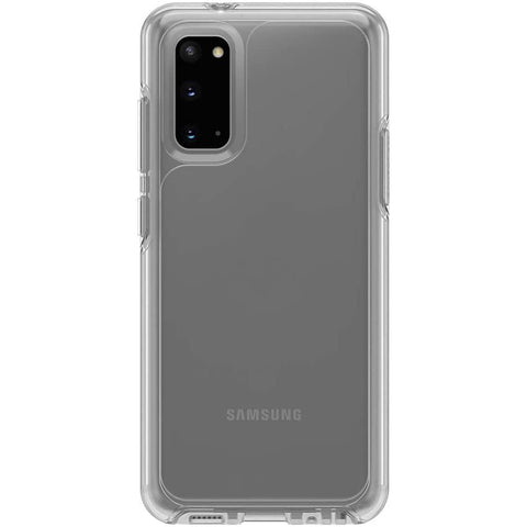 otterbox clear case for samsung s20 australia. clear case protective case