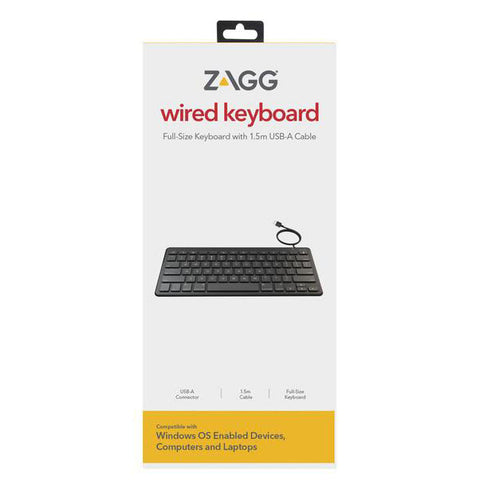 place to buy online universal keyboard
