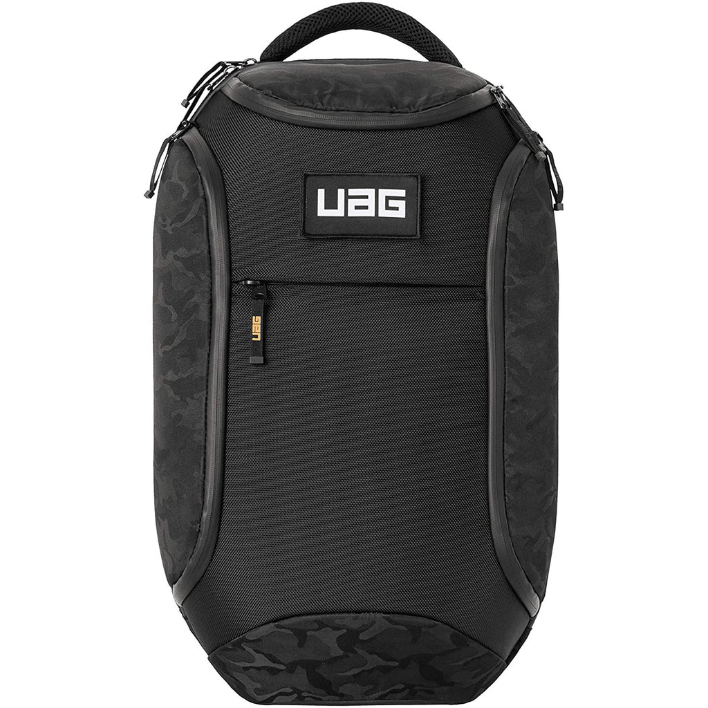buy online laptop bags 24l australia with free shipping australia Australia Stock