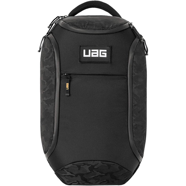 buy online laptop bags 24l australia with free shipping australia