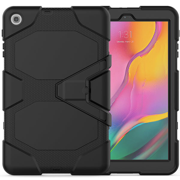 place to buy online case for new samsung galaxy tab a 10.1 2019 with free shipping and afterpay payment