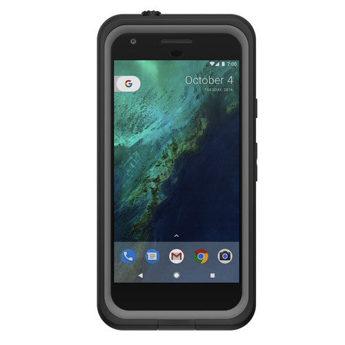 Shop Australia stock LifeProof Fre Waterproof Case for Google Pixel XL (5.5 inch) - Black with free shipping online. Shop Lifeproof collections with afterpay Australia Stock