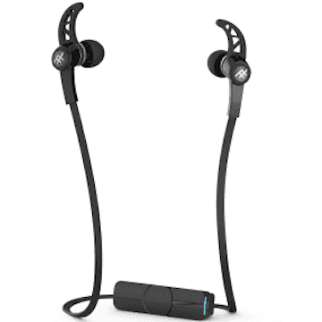 Limited stock for ZAGG iFrogz Audio Summit Wireless Bluetooth Earbuds - Black. Free express shipping Australia wide from authorized distributor Syntricate.