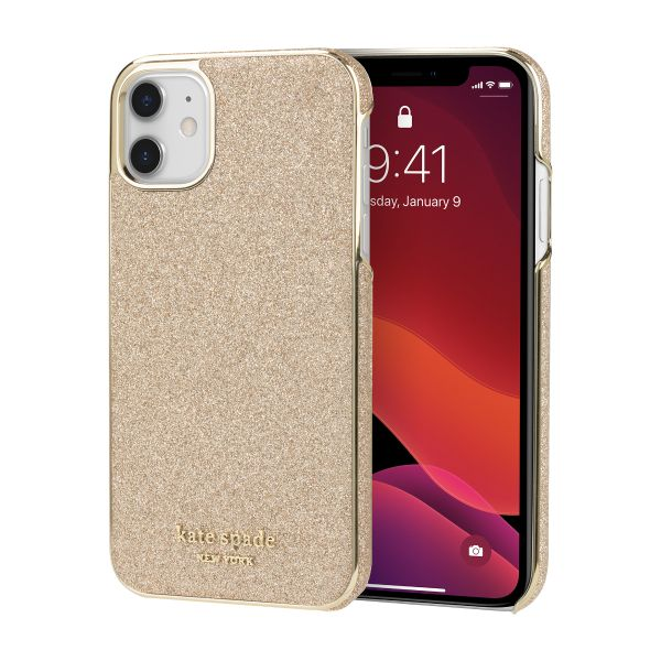 place to buy online designer case for iphone 11 australia. buy online at syntricate with afterpay payment