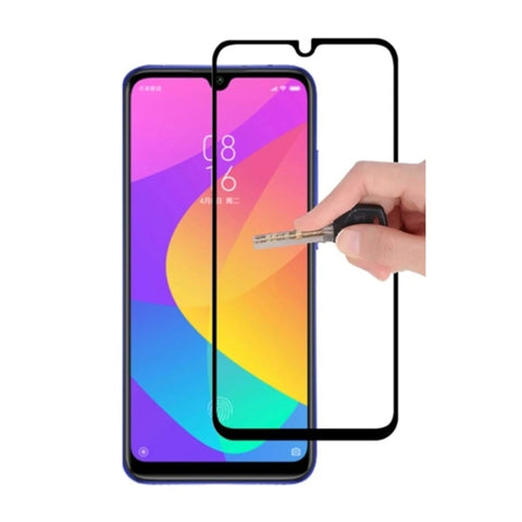 place to buy online tempered glass for xiaomi mi a3 australia