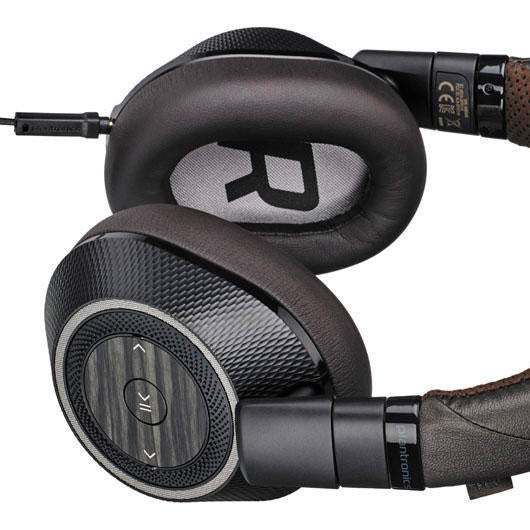 Shop Australia stock Plantronics BackBeat Pro 2 Bluetooth Active Noise Cancelling HeadPhone +Mic with free shipping online. Shop Plantronics collections with afterpay Australia Stock