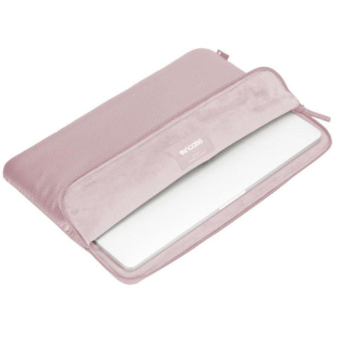 macbook pro 13 sleeves from incase australia. pink colour for woman