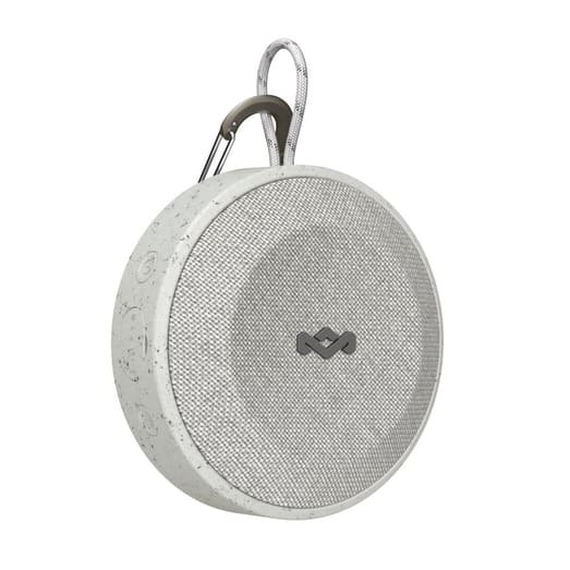 waterproof bluetooth speaker australia. buy online at syntricate with free shipping australia wide
