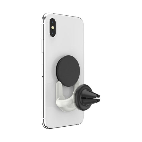best popgrip car mount car vent from popsockets